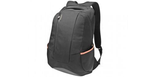 Taschen, Rucksäcke, Laptophüllen