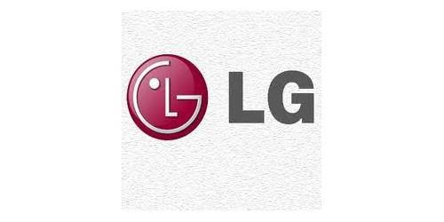 TV LG 55LE8500