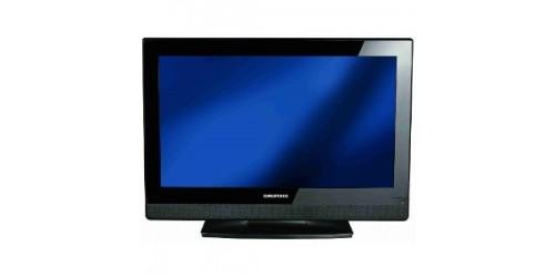 TV 32GLX3922