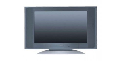 TV Amira 32 LXW 82-7515