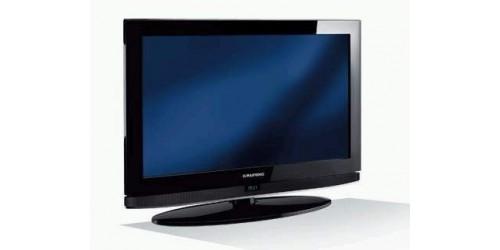 TV Hamburg 26-8940 C/T