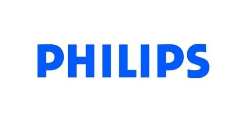 TV 3D PHILIPS 40PFL8605H 8670