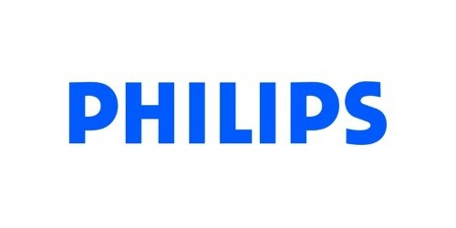 TV 3D PHILIPS 46PFL8605H 8670