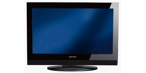 TV Toronto 42-7950 T/C