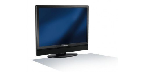 TV Vision 2 16-2930 T