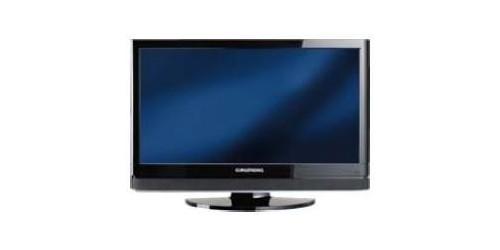 TV Vision 2 19-2930