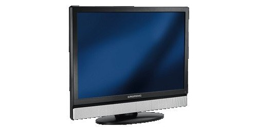 TV Vision 2 22-2830 T