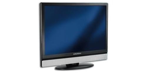 TV Vision 2 22-2930