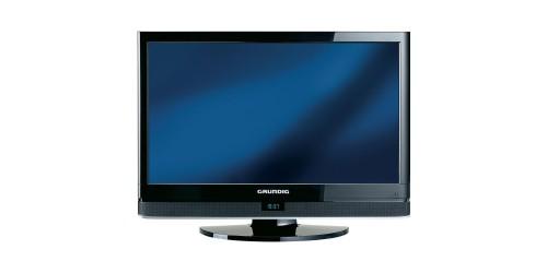TV Vision 22-2900 H