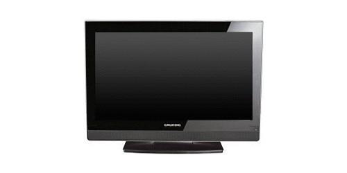TV Vision 4 32-4931 T