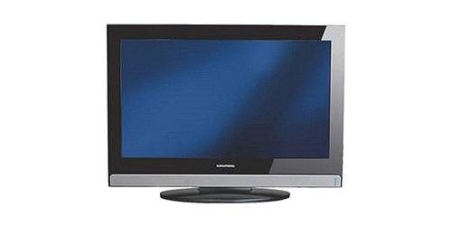 TV Vision 6 22-6930 T