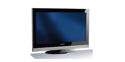 TV Vision 6 32-6955