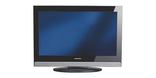 TV Vision 6 42-6951 T