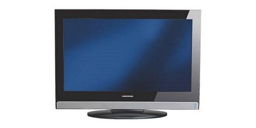 TV Vision 7 37 7975 T / C