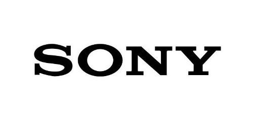 TV 3D SONY KDL-46HX800