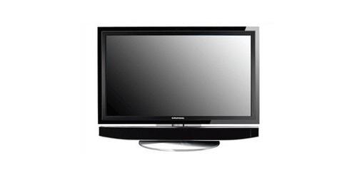 TV Vision 9 37-9980 T
