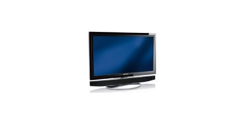 TV Vision 9 42-9970 T