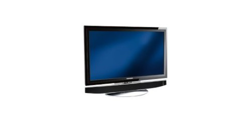 TV Vision 9 47-9980 T