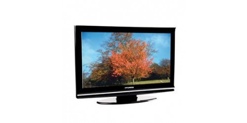 TV HLH 22860