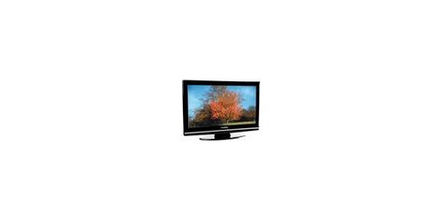 TV HLH 22920 DVD