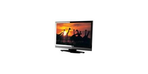TV HLH 32855 DVBT