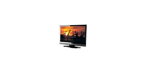 TV HLHW 16855