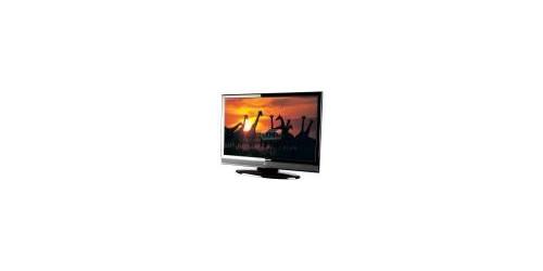TV HY-HLH22955DVD