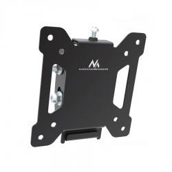 Neigbare Wandhalterung Maclean Brackets MC-596