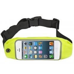Smartphone Sport Hüfttasche Maclean Brackets MC-403 Y