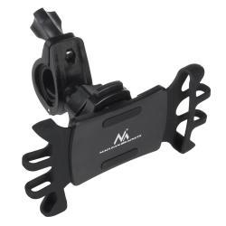 Fahrradhalter Handyhalter Maclean MC-823